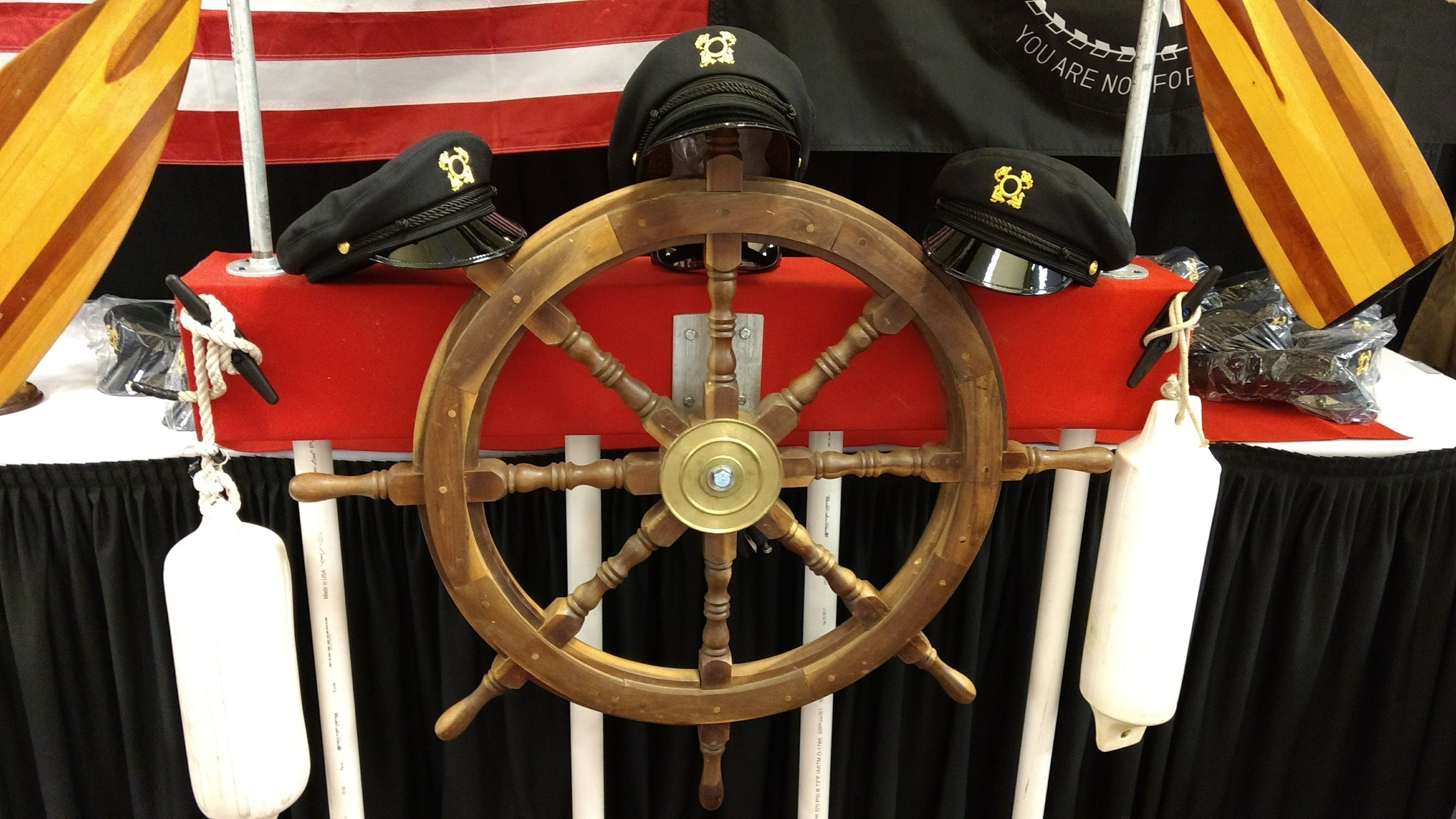 BYH 3 hats ship wheel.jpg