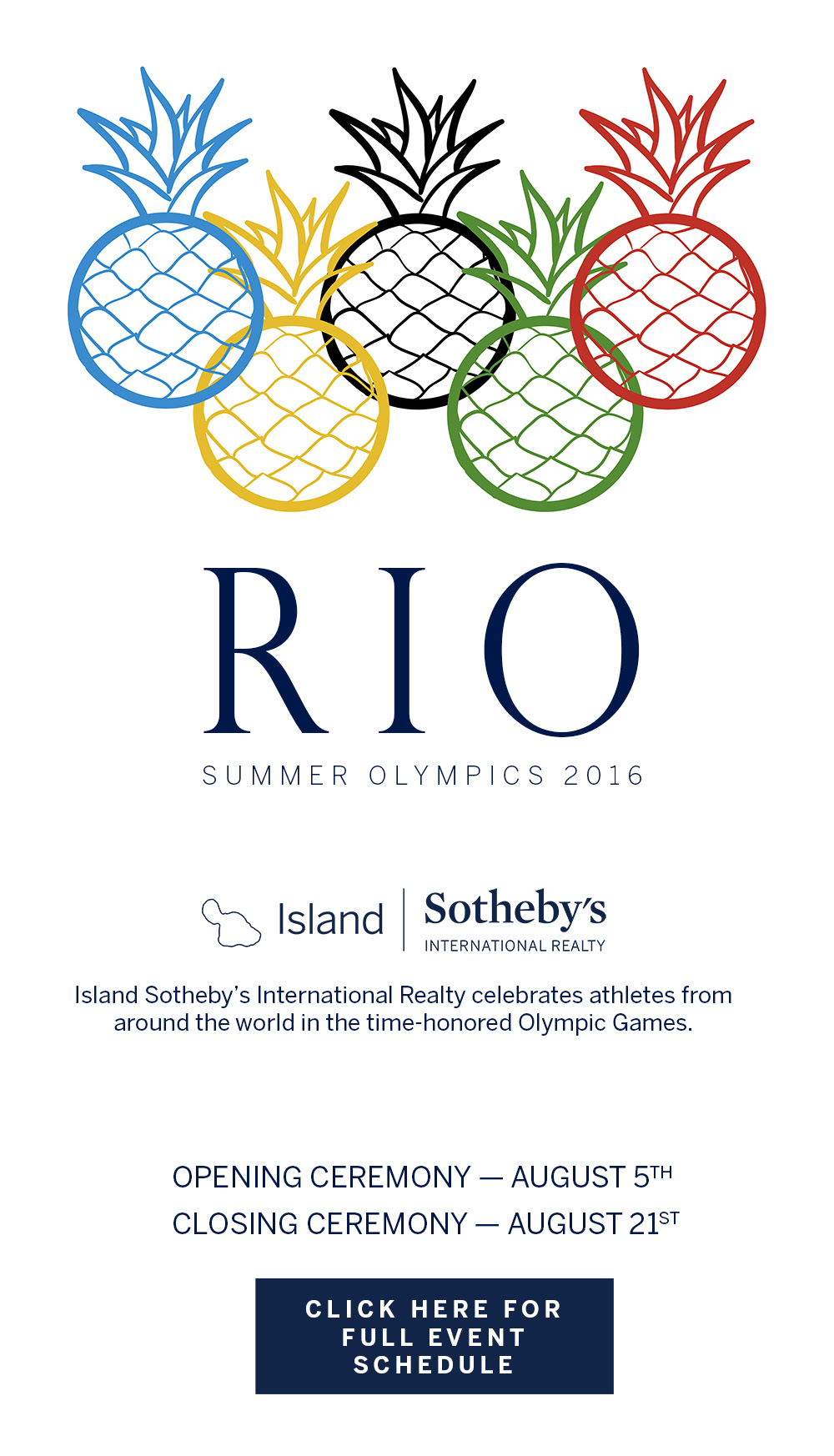 Olympics Email.jpg