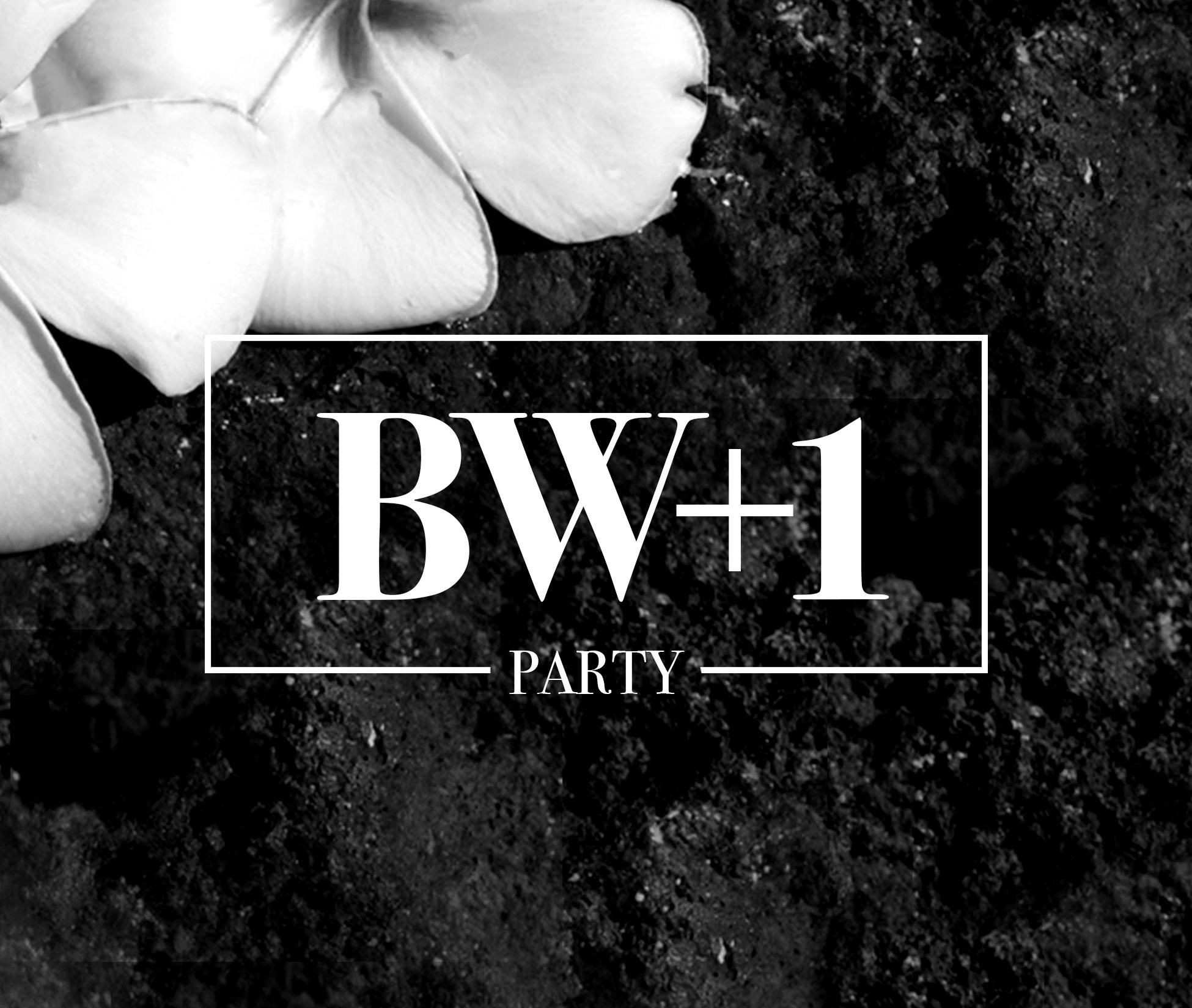 BW+1_4.jpg