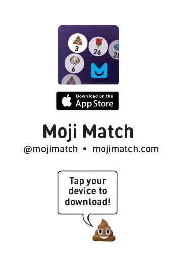 MojiMatch_Cards_NFC-2.jpg