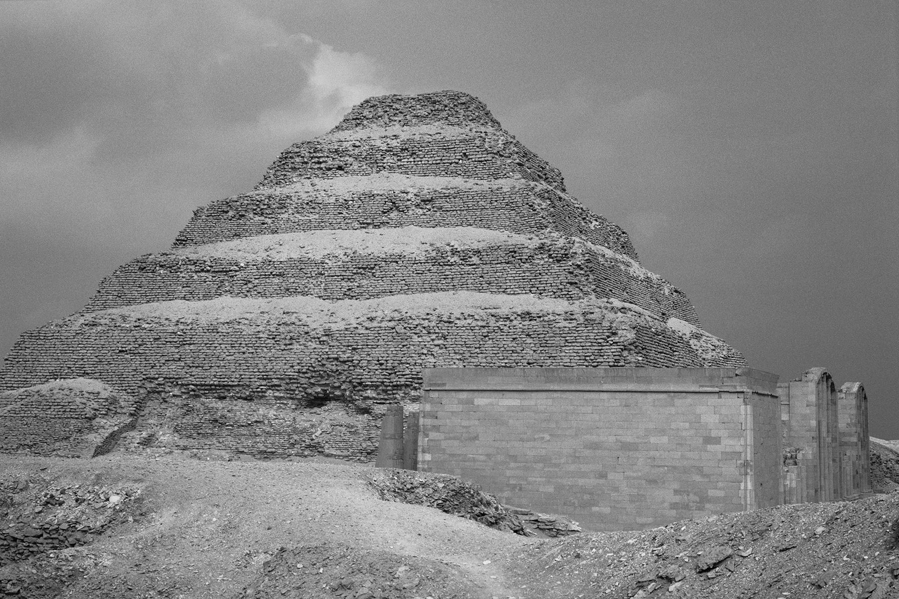 Egypt_B_3.jpg