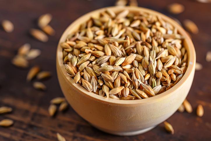 barley in bowl.jpg