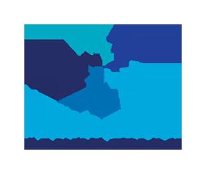 Meringoff Family Foundation.png