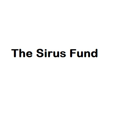 Sirus Fund.jpg