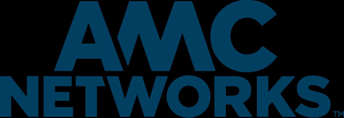 AMC Networks.png