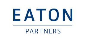 Eaton Partners.png