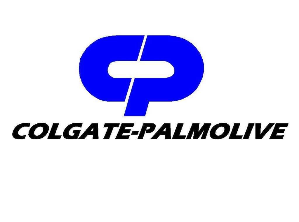 Colgate-Palmolive-Logo.jpg