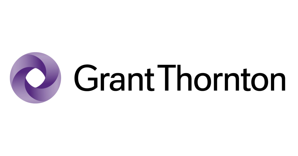 Grant Thorton.jpg