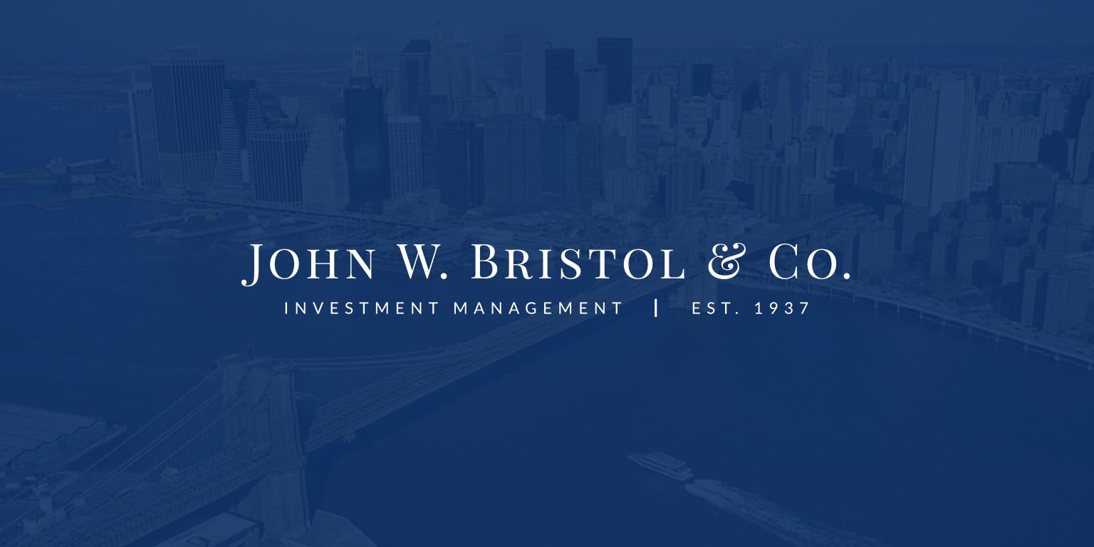 John W. Bristol .jpeg