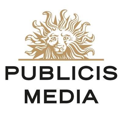 Publicis Media.jpg