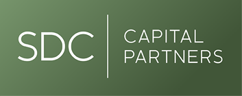 SDC Capital Partners.png