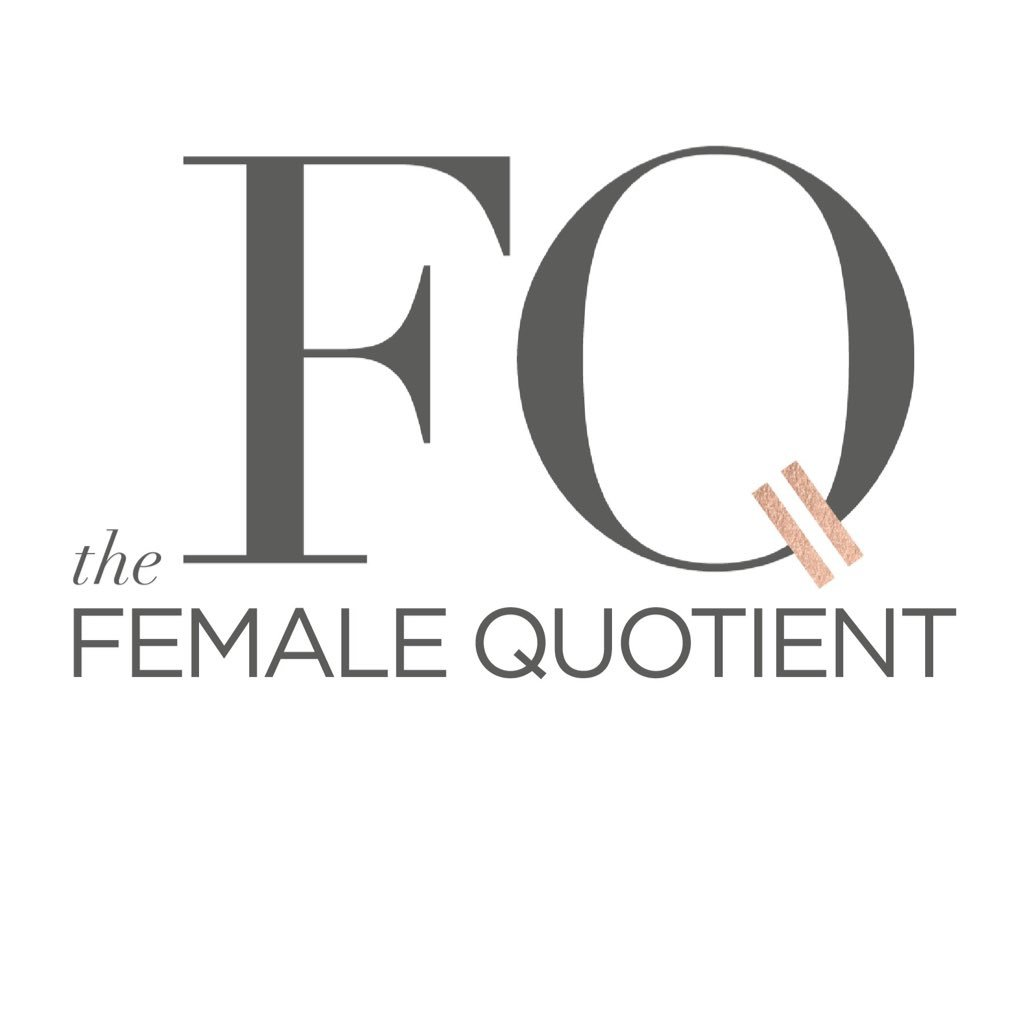 the female quotient.jpg