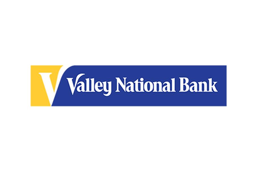 Valley-National-Bank-logo1.png