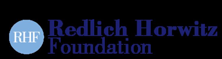 redlich-horwitz-foundation.png