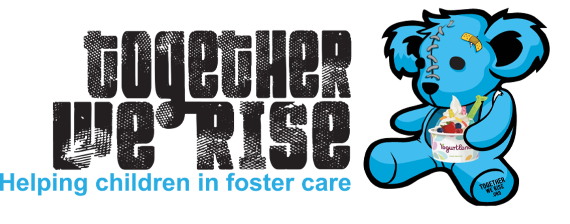 together-we-rise-banner.png