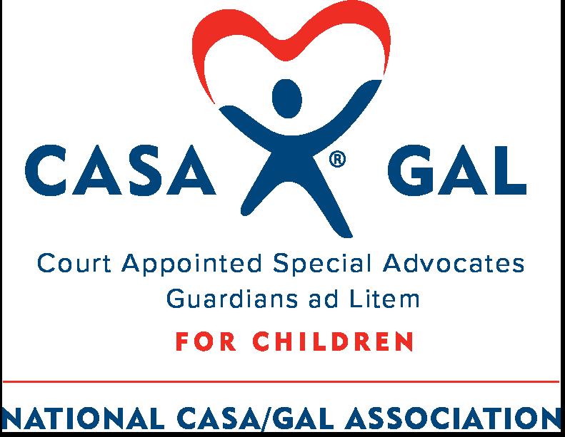 CASA-GAL-Logo.png