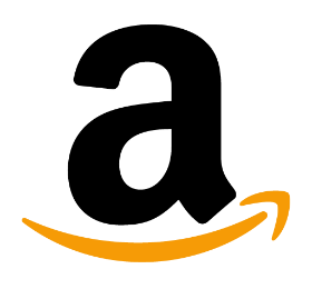 amazon-smile-logo_280X260.png