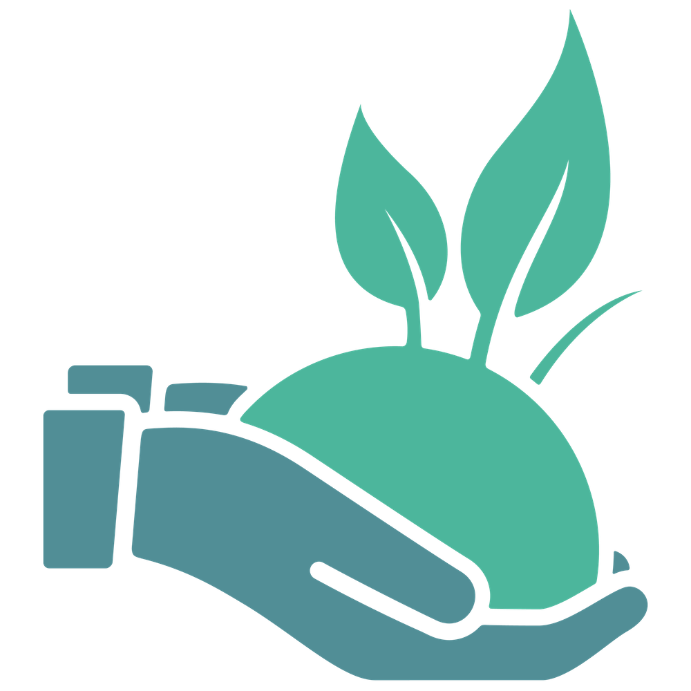 sustainable-business-icon-011.png