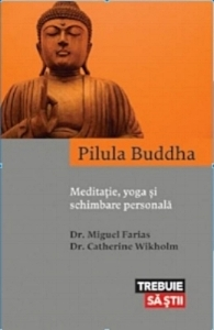pilula-buddha-meditatie-yoga-si-schimbare-personala_1_fullsize.jpg