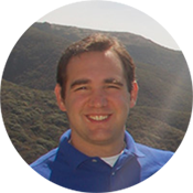 Jared Adams