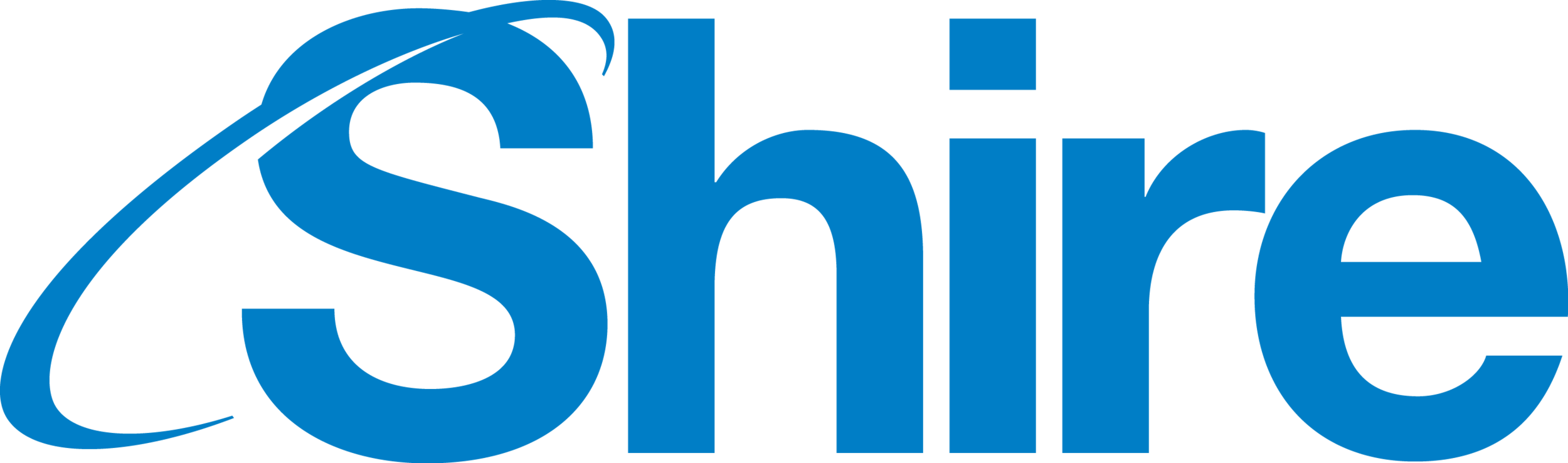 shire-logo.png