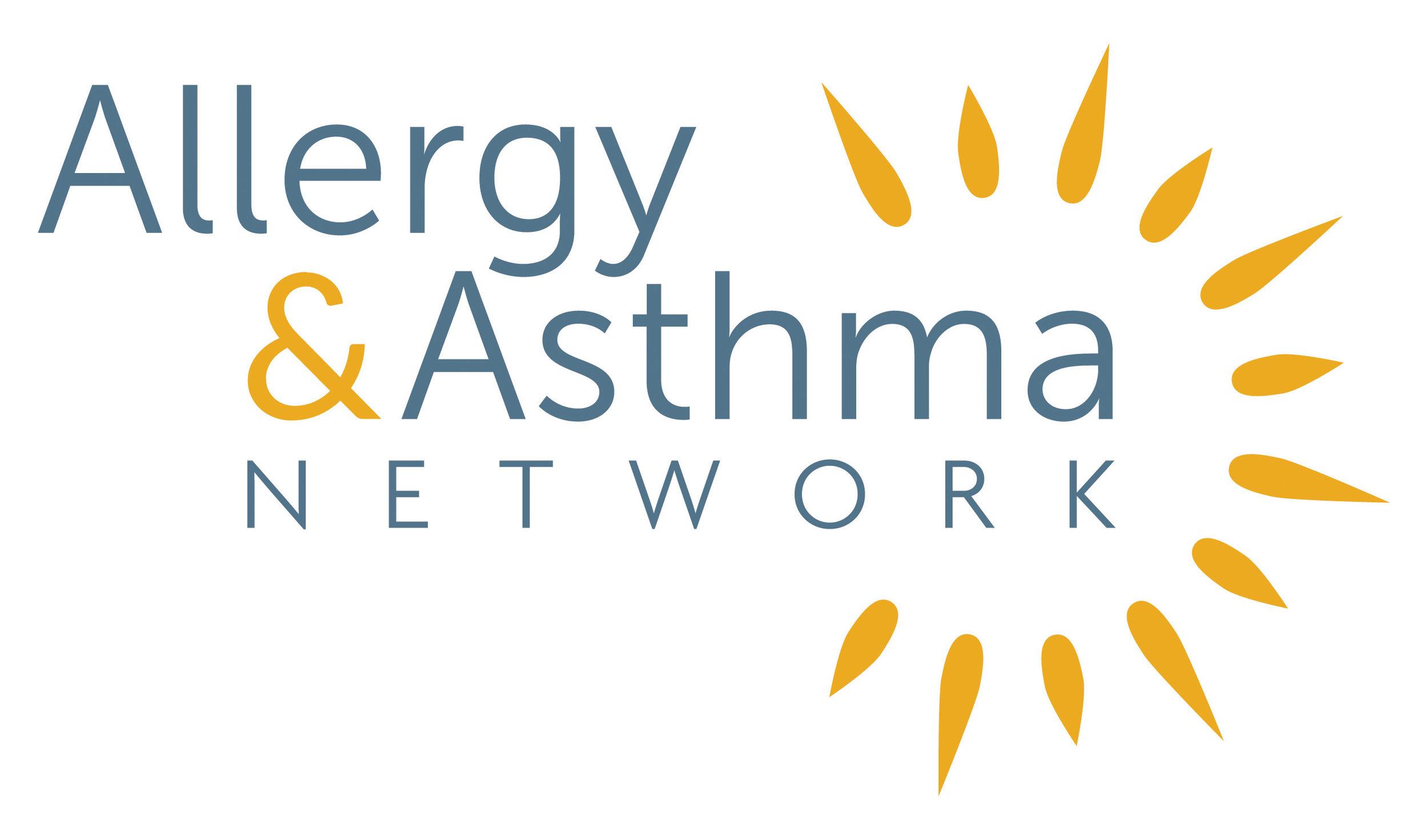 AANMA_Logo.jpg