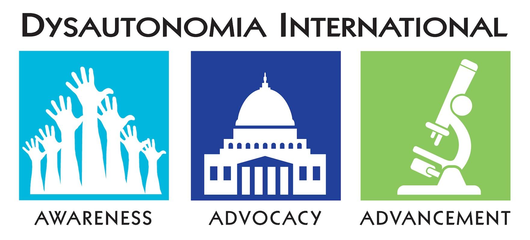 DI logo.jpg