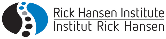 RickHansenInstitute_Logo_4c_RGB 2.jpg