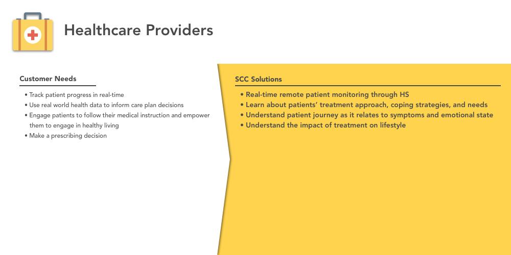Providers.jpg