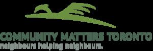 cmt-logo.png