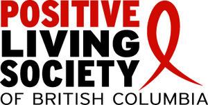 PLSBC-logo.jpg