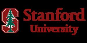 stanford-logo-660x330.png