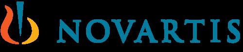 Novartis_logo_logotype.png