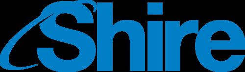 shire-logo.png
