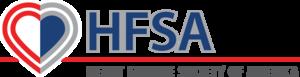 HFSA+Logo.png