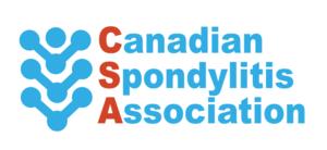 CSA+logo.png