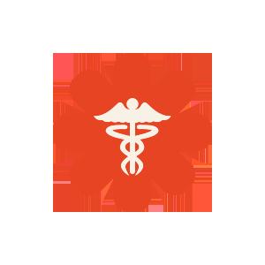 Physician / Healthcare Provider / Hospital & Clinic — self