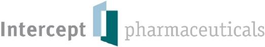 Intercept-Pharmaceuticals-Inc.jpg