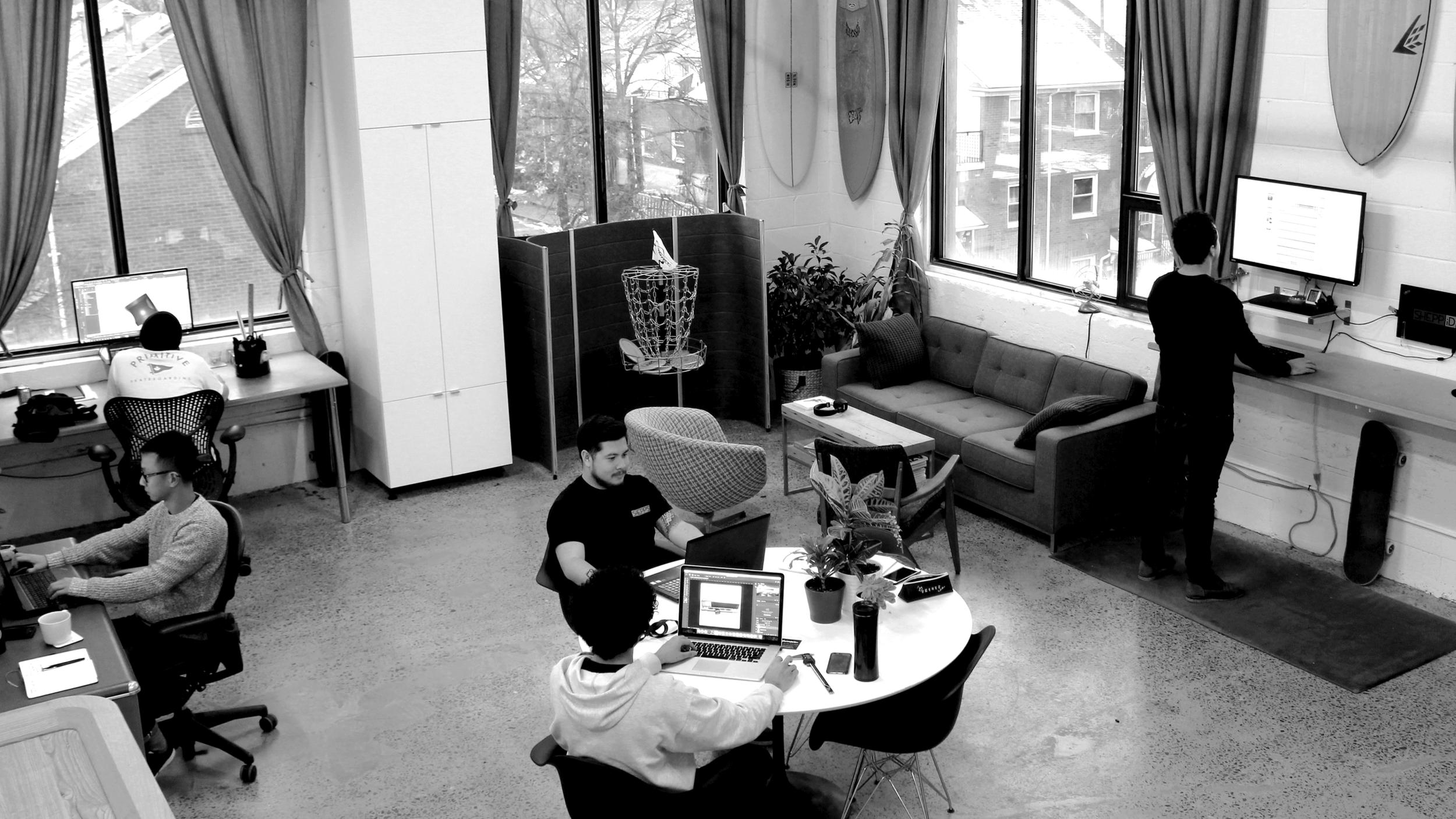 SHEPPiD Office Team Photo.jpg