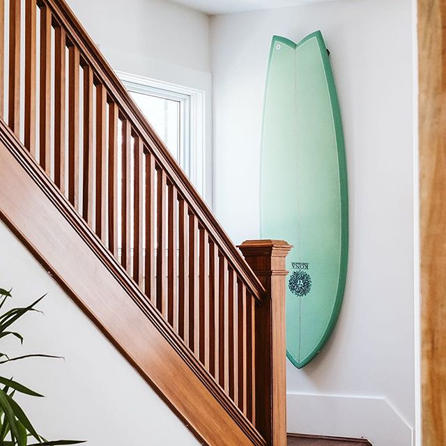 Check out our sister company's flagship product the GNARWALL surfboard hanging system 🙌 @sheppsolutions 🌊🏄‍♂️ #localdesigner #junctiontriangle #designer #gnarwall #sheppid #shepps #sheppsolutions #industrialdesign #torontodesigner #madeincanada #balticbirchplywood #sustainabledesign #surfculture #surfboardhanger #surfboard #wallart #homedecor #id #wegotwhatyouneed #canadaeh #greatlakessurfing #flagshipproduct #simplesolutions