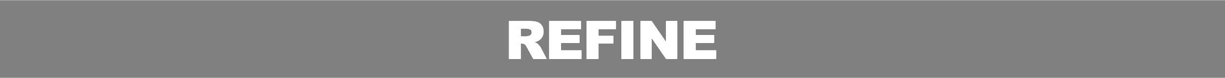 REFINE-3.jpg