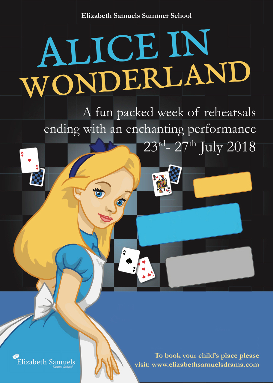 Alice In Wonderland blank.jpg