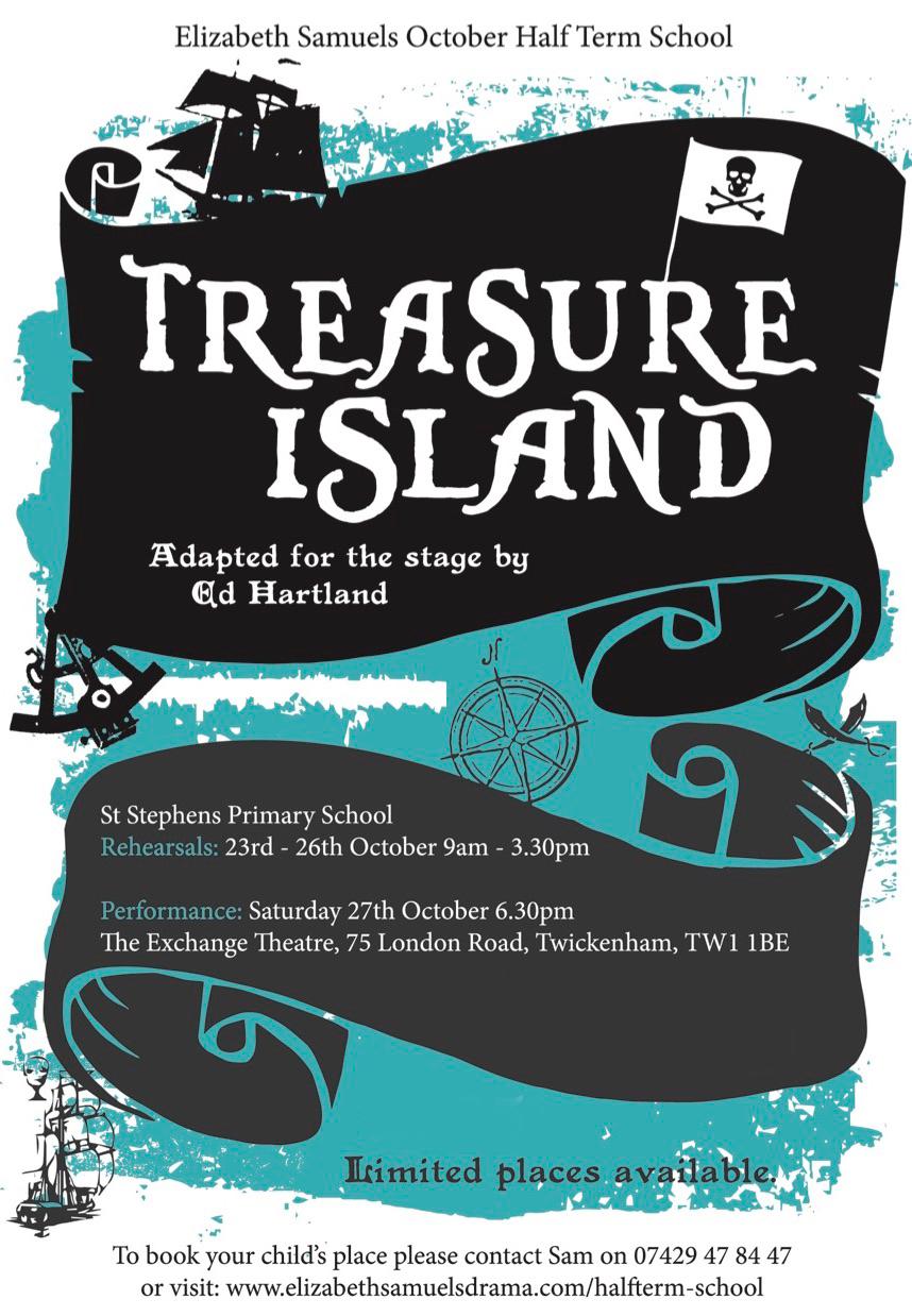 Treasure Island blank.jpg