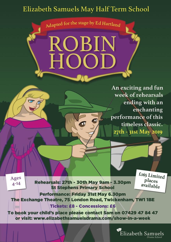 Robin Hood JPEG FULL.jpg