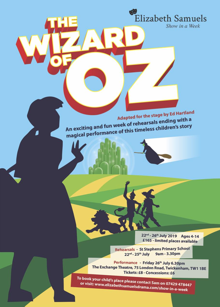 Wizard of Oz A5 JPEG.jpg