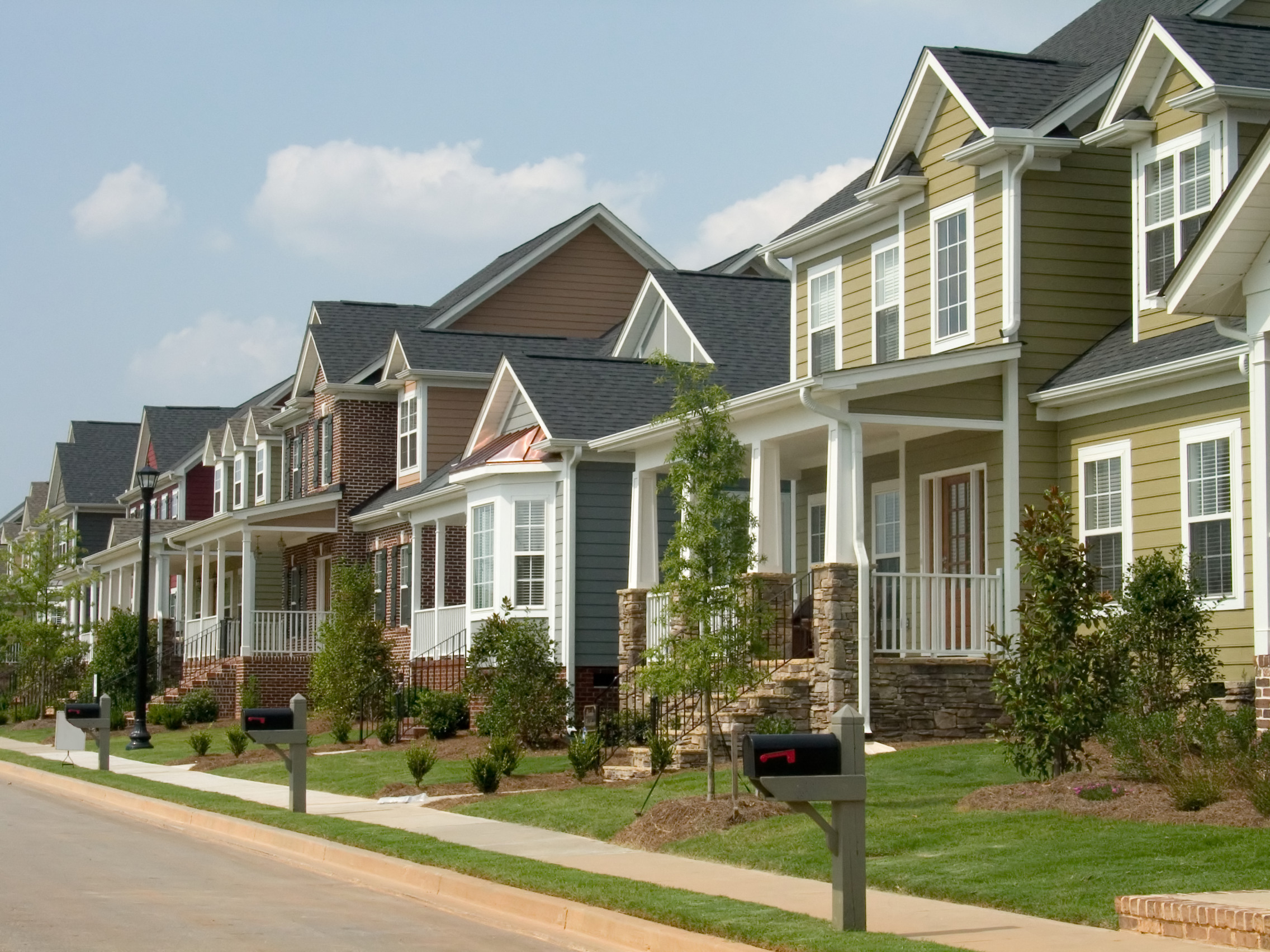 row-of-houses.jpg