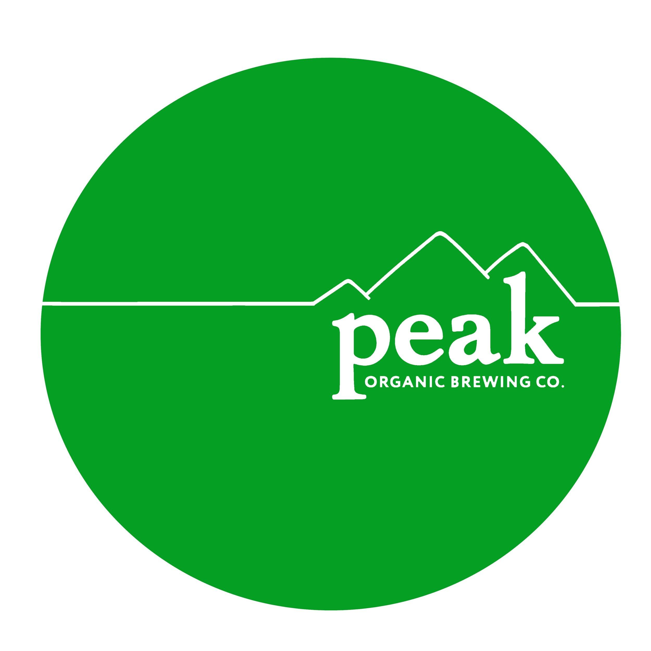 Peak Line Logo - Green 3 (#049F23).jpg