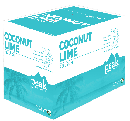 Coconut Lime Kolsch Wrap - no background.png