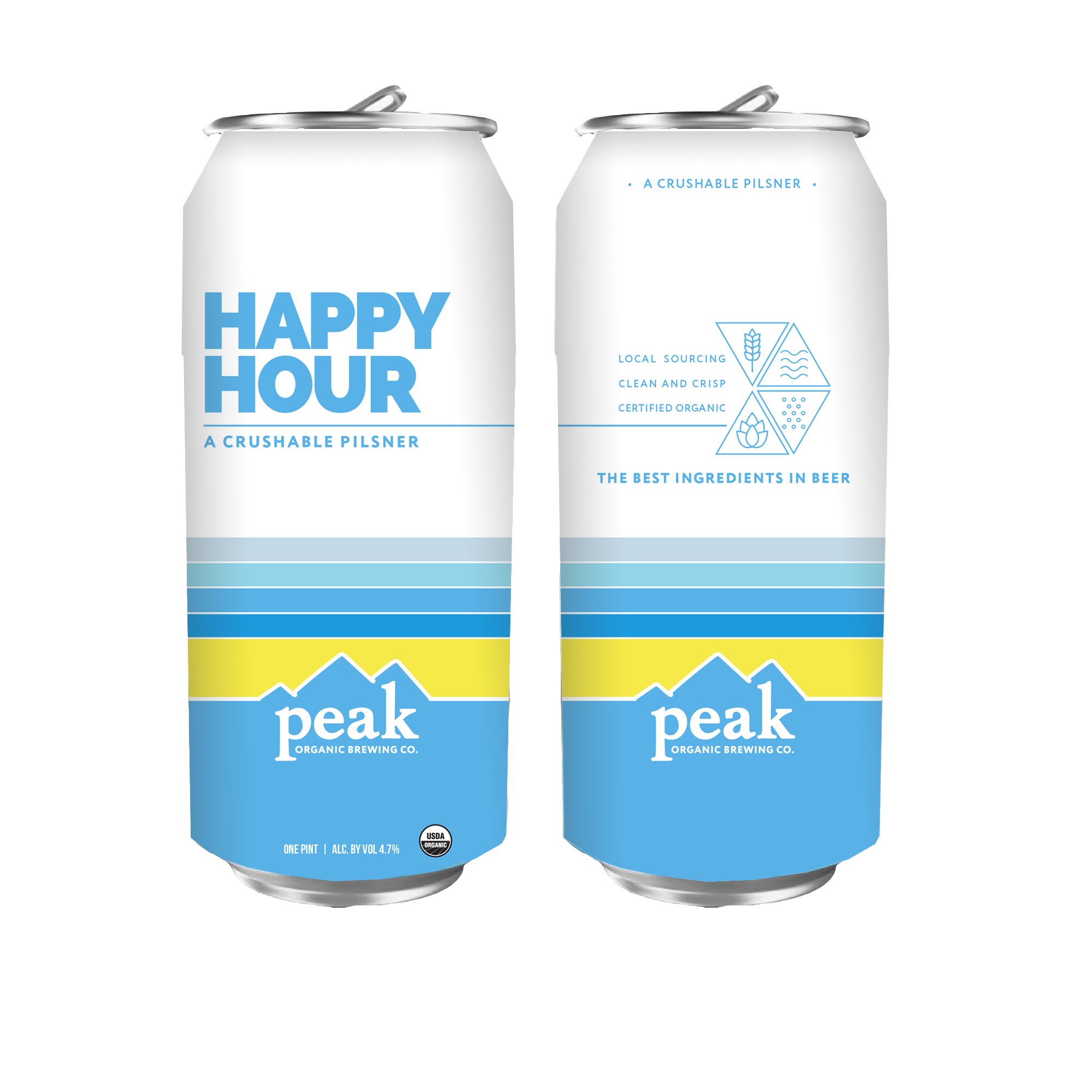 HappyHour_16oz_Can_mockup.png