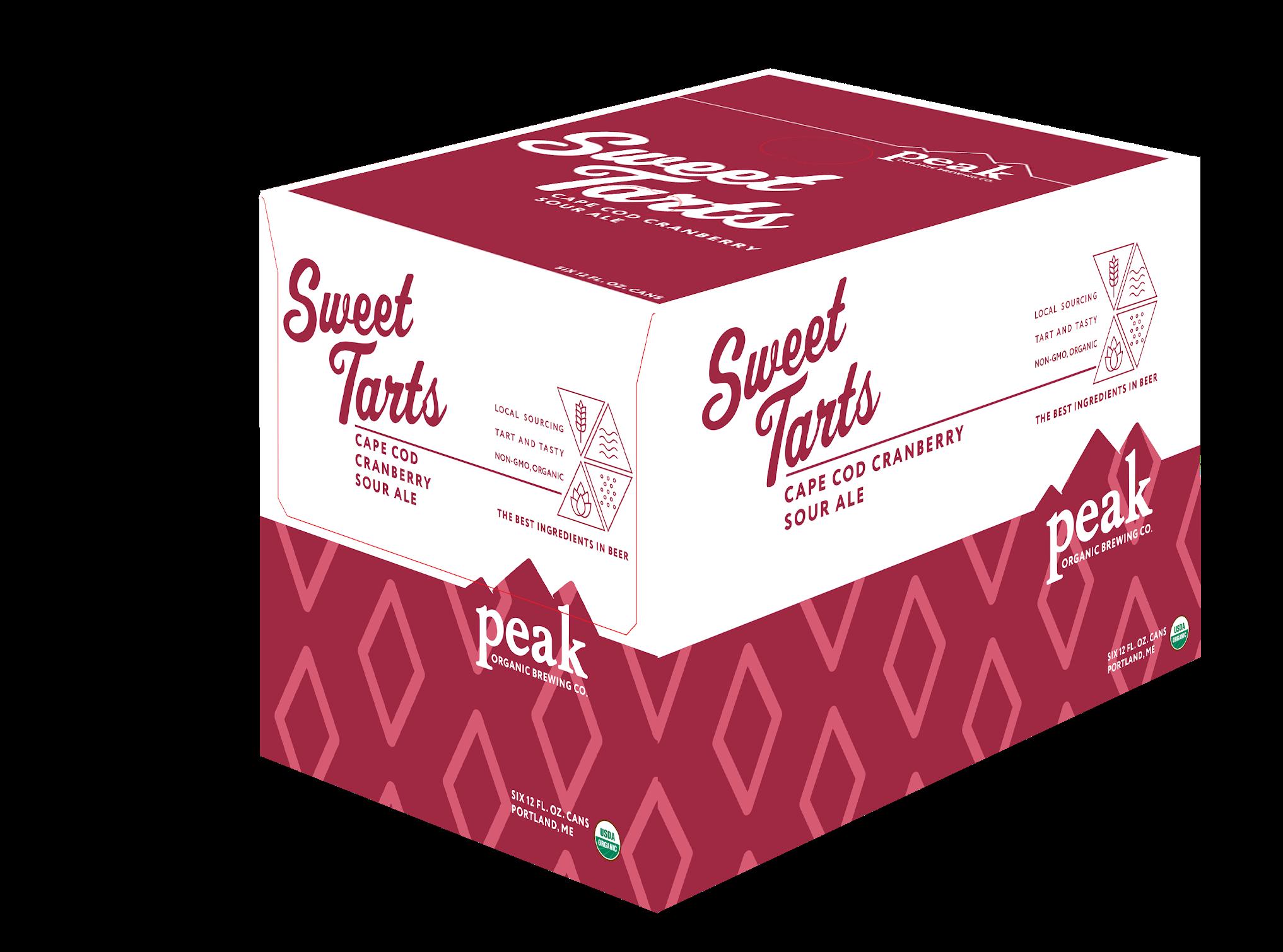 Sweet Tart Cranberry Wrap.png